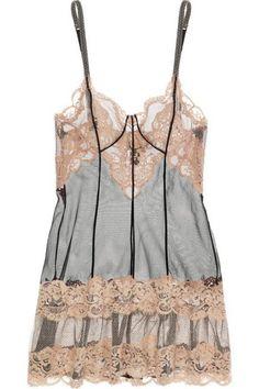 Beautiful Lingerie [ Waterbabiesbikini.com ] #lingerie #bikini #elegance