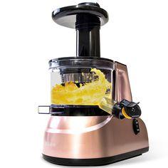 Eupa Commercial Fruit Electric Slow Speed  Juicer Machine Electric   ETSK-9922