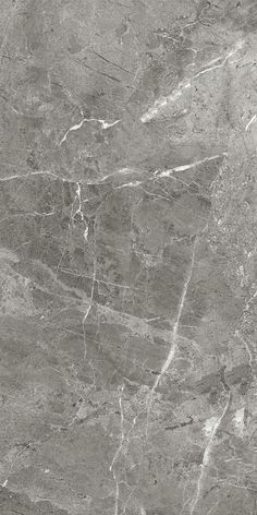 white marble floor - Google Search