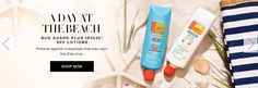 Avon Skin So Soft Bug Guard Lotion PROTECTS against mosquitoes. https://www.avon.com/category/bath-body/skin-so-soft/bug-guard?inm=expctab2&rep=mbertsch&utm_content=buffer62eb0&utm_medium=social&utm_source=pinterest.com&utm_campaign=buffer #Mosquito #SkinSoSoft #Avon