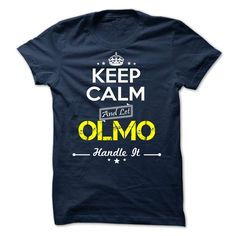 [Hot tshirt name font] OLMO  keep calm  Discount Today  OLMO  Tshirt Guys Lady Hodie  SHARE and Get Discount Today Order now before we SELL OUT  Camping keep calm