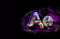 Adobe After Effects CC 2014 Portable Full Download x86 x64