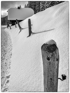 Winterzaun Follow Me On Instagram, Website, Pictures, Outdoor, Photos, Outdoors, The Great Outdoors, Drawings