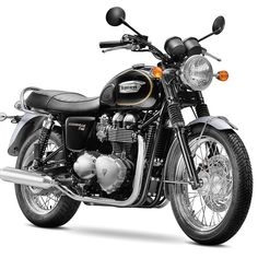 2014 Bonneville Special. Available in December. #Padgram