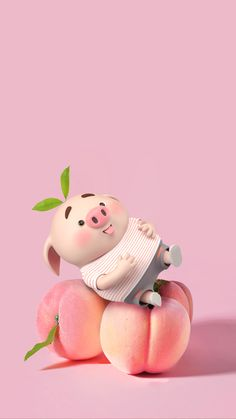 You are brave to tellthe woman side of cancer change our life. The courage that I want you to see life is never compare why cancer takes over all lives. Pig Wallpaper, Disney Phone Wallpaper, Cute Girl Wallpaper, Cute Piglets, Pig Drawing, Pig Illustration, Mini Pigs, Baby Pigs, Cute Cartoon Wallpapers