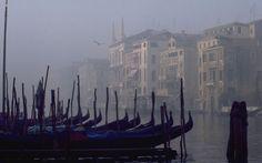 NEU: Fotoreise nach Venedig mit Fotosafari-München