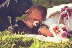 Alexandra&Dani, sesiune foto Bistrita, septembrie 2013 Couple Photos, Couples, Couple Shots, Couple Photography, Couple, Couple Pictures