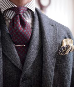 Business Style | Marool