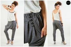 BAGGY PANTS  bookashop.blogspot.com
