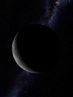 MESSENGER Spacecraft Survey of Surface of Mercury