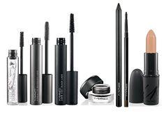 MAC Carine Roitfeld Collection - Tentazione Makeup - Tentazione Makeup - http://www.tentazionemakeup.it/2012/08/mac-carine-roitfeld-collection/ #mac #makeup #roitfeld #collection