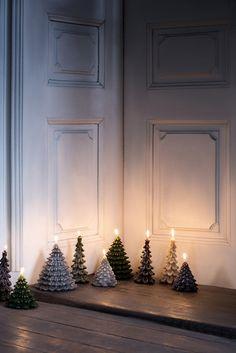 #BrosteCopenhagen - ambiance Noël 2014 - Broste Copenhagen http://www.brostecopenhagen.com