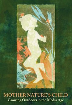 Indigo+Sage: Mother Nature's Child
