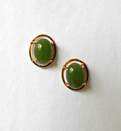 Your place to buy and sell all things handmade Vintage Brooches, Vintage Earrings, Vintage Jewelry, Studs, Gemstone Rings, Stud Earrings, Bracelets, Gold, Handmade