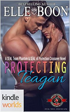 Special Forces: Operation Alpha: Protecting Teagan A SEAL... https://smile.amazon.com/dp/B01MQM3SRV/ref=cm_sw_r_pi_dp_x_oC4oybJZNBHNF