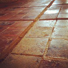 Cleaning Hacks, Habitats, Dyi, Tile Floor, Hardwood Floors, Info, Terracotta Floor, Wood Floor Tiles, Wood Flooring