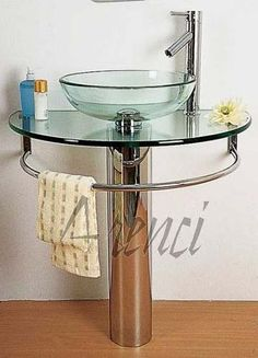 Muebles Bano Lavabo Cristal.9 Mejores Imagenes De Muebles Para Bano Muebles De Bano