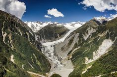 fox-glacier-outfoxing-guide-featured