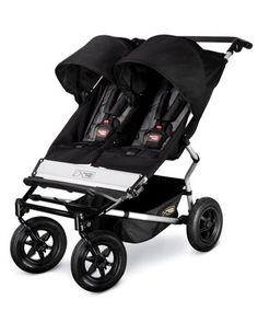 22 Best Baby Stuff Images Cribs Prams Baby Buggy