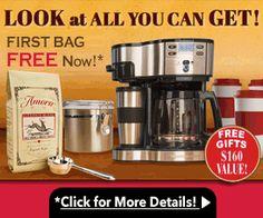 Mug Cheesecake (2 Minutes Microwave) | HungryLittleGirl