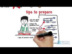 ▶ IELTS Listening: Improve your English and prepare for IELTS Listening - YouTube