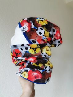 Boys beanies and scarf, Unisex Beanies, Toddler beanies, Slouchy beanies, Boys hats, Reversible hats, Reversible beanies, Soccer hat #BoysBeanies #WinterHats #BirthdayGift #BoysClothing #GirlsClothing #SoccerBallBeanies #UnisexBeanies #ToodlerHats #SoccerBallHats #ChristmasGift Toddler Cowboy Hat, Toddler Beanies, Boys Beanie, Slouchy Beanie, Beanie Hats, Little Baby Girl, Little Babies, Baby Bloomers, Neck Warmer