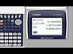 Matematik 5000 2bc VUX - Kapitel 2 - Potensekvationer och rationella exp... Content, Youtube, Youtubers, Youtube Movies