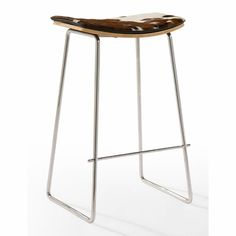 Clemens Counter Stool