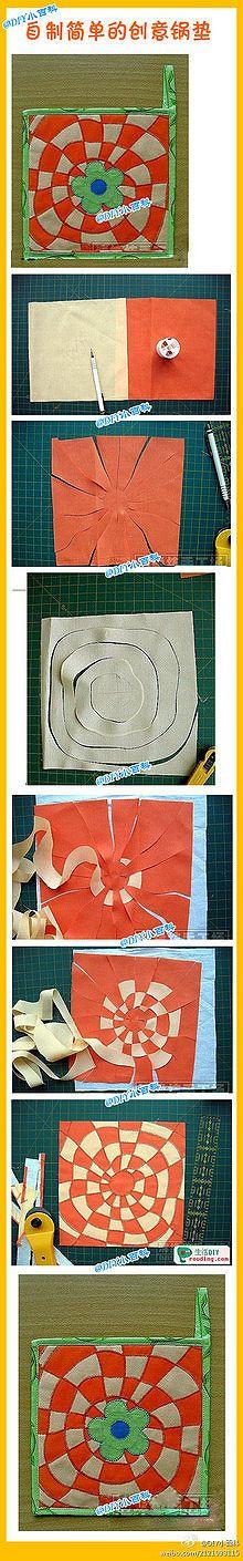 Woven fabric
