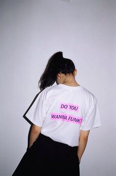 Totally, uptown funk! Check out www.joyoustee.com for more awesomeness and mantra tees xx
