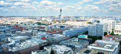 Reise: Silvester in Berlin: 3 Tage im 4-Sterne Hotel für 59,50€ - http://tropando.de/?p=1840