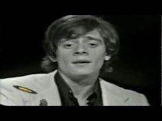 Cuentame FORMULA V / 1968 / IMAGENES DE ORO - YouTube