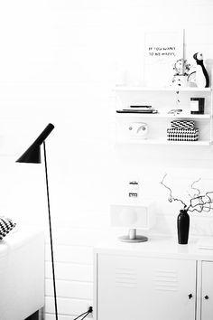 thediaryofdivanopka: TheArne Jacobsen AJ Floor Lamp from Louis Poulsen. http://www.danishdesignstore.com/products/arne-jacobsen-floor-lamp-by-louis-poulsen