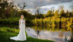 Kamil Rumiński – fotografia ślubna Białystok White Dress, Wedding Dresses, Fashion, Wedding Photography, Bride Dresses, Moda, Bridal Gowns, Fashion Styles, Weeding Dresses