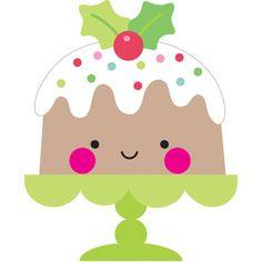 Silhouette Design Store: Santa In Chair - Milk & Cookies Christmas Rock, Christmas Svg, Bee Crafts, Paper Crafts, Cute Doodle Art, Cute Kawaii Drawings, Dibujos Cute, Milk Cookies, Clip Art