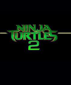 Ninja Turtles 2 ou Teenage Mutant Ninja Turtles 2, la suite des aventures de Leo, Donnie, Mikey et Raph, une nouvelle menace arrive, Casey Jones aussi.