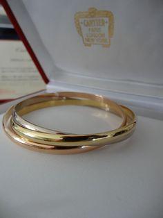 Bracelets for Women – Fine Sea Glass Jewelry Mens Gold Bracelets, Gold Bracelet For Women, Bangle Bracelets, Jewelry Shop, Gold Jewelry, Jewelery, Craft Jewelry, Sterling Jewelry, Silver Bar Necklace