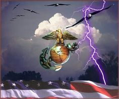 The few,The proud The Few The Proud, Once A Marine, Us Marine Corps, Us Marines, Usmc, Freedom, United States, Inspirational, Wallpapers