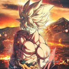 #animes #manga #desenho #otaku #brasilanimes #brasil Lamborghini Aventador Wallpaper, Goku Manga, Naruto, Fan Art, Live Wallpapers, Dbz, Dragon Ball Z, Hero, Videos