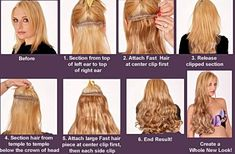The fact and Cheap Remy Hair Extensions the most important one which ascertains are all in the fresh or modern improvements Cheap Clip In Hair Extensions stances following up in the years to come. There real importance and all is where business will come