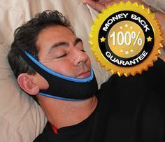Stop Snoring Remedies-Tips - My Snoring Solution - The Easy, 3 Minutes Exercises That Completely Cured My Horrendous Snoring And Sleep Apnea And Have Since Helped Thousands Of People – The Very First Night! What Causes Sleep Apnea, Causes Of Sleep Apnea, Home Remedies For Snoring, Sleep Apnea Remedies, Trying To Sleep, How To Get Sleep, Anti Ronco, Circadian Rhythm Sleep Disorder, How To Stop Snoring