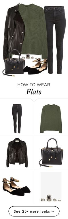 """Untitled #2900"" by peachv on Polyvore"