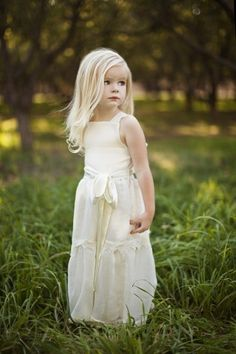 Every child comes with the message that God is not yet discouraged of man. ~Rabindranath Tagore
