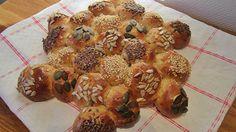 flower-bread