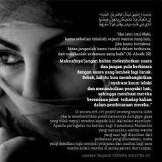 #quoteislam #taqwalife #barakallah