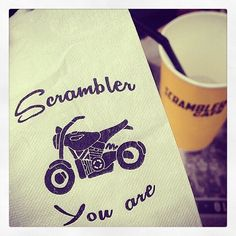 #scrambleryouare the contest for #videomakers is growing! Send your #video and #win up to 6.000USD http://scrambleryouare.scramblerducati.com/