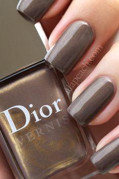 Dior Vernis Exquis 611
