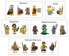 Image result for lego egypt