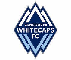 Vancouver Whitecaps F.C