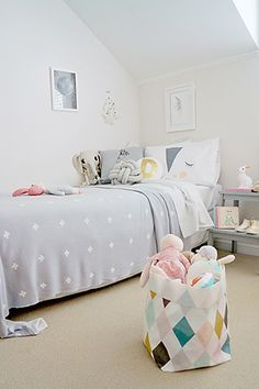 About | Kids Suite - Interior Stylist For Kids